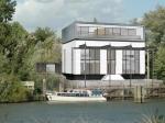 Verbouw woning Dordrecht