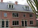 Renovatie 190 woningen burgemeester van heemstrakwartier, De Bilt