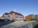 """Renovatie en uitbreiding basisschool """"de Repelaer"""", Dordrecht"""